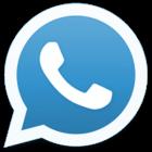 آموزش تصویری تغییر نمایش وضعیت واتساپ همانند استوری اینستاگرام !