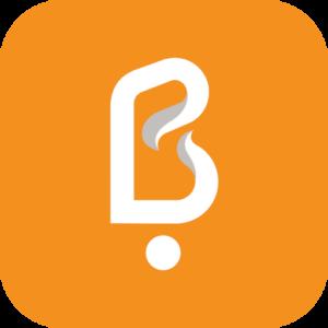 دانلود Bam 3.2.7.1 نسخه جدید همراه بام بانک ملی برای اندروید