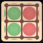 دانلود Break Time 2.5.2 نسخه جدید بازی نقطه بازی آنلاین – زنگ تفریح برای اندروید