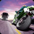 دانلود Traffic Rider 1.61 نسخه جدید بازی موتور سواری ترافیک رایدر برای اندروید