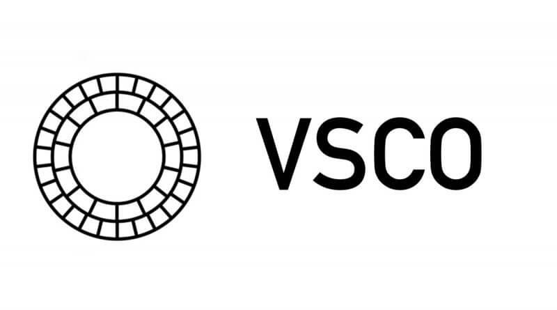 آموزش VSCO نصب برنامه وسکو در گوشی اندروید