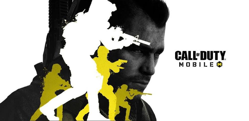 دانلود Call of Duty آپدیت جدید بازی کالاف دیوتی موبایل برای اندروید