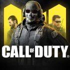 دانلود Call Of Duty 1.0.11 آپدیت جدید بازی کالاف دیوتی موبایل برای اندروید