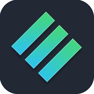دانلود Peeyade 3.0.4 نسخه جدید اپلیکیشن پیاده برای اندروید