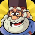 دانلود Samavar 3.11 نسخه جدید بازی سماور برای اندروید