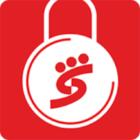 دانلود RamzNet 1.28.6 نسخه جدید رمز نت رمز یک بار مصرف بانک شهر برای اندروید