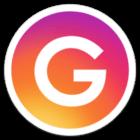 دانلود Grids for Instagram 6.1.3 نسخه جدید نرم افزار گریدز کرک شده برای کامپیوتر