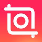 دانلود InShot 1.625.261 نسخه جدید برنامه این شات پرو عکس کامل اینستاگرام برای اندروید