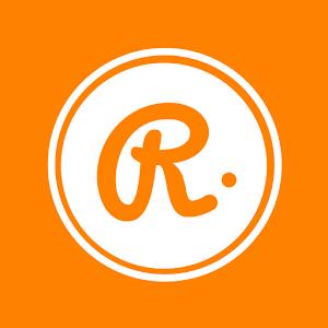 دانلود Retrica Pro 7.4.2 رتریکا برنامه عکاسی حرفه ای برای اندروید