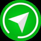 دانلود Chatzy نسخه جدید پیام رسان چتزی برای اندروید