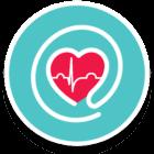 دانلود Drsaina 1.6.2 نسخه جدید اپلیکیشن دکترساینا برای اندروید