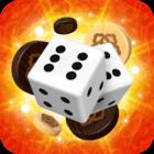دانلود Backgammon Royal 4.2 نسخه جدید بازی تخته نرد (تخته باز) برای اندروید