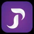 دانلود PICoDIC 6.1.1 نسخه جدید دیکشنری پیکو دیک برای اندروید