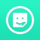 دانلود StickerKade 2.23.4 استیکرکده برنامه استیکر جدید واتساپ برای اندروید