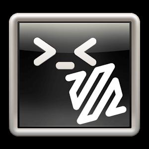 آموزش FFmpeg CLI – آموزش چسباندن دائمی زیرنویس به فیلم در اندروید