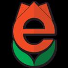 دانلود Hamrah Isaar 1.4.2 اپلیکیشن همراه ایثار بنیاد شهید و امور ایثارگران برای اندروید