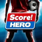 دانلود Score! Hero 2.68 نسخه جدید بازی ساکر هیرو برای اندروید