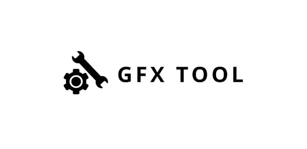 دانلود GFX Tool for PUBG 9.9.2 برنامه کاهش لگ بازی پابجی موبایل برای اندروید