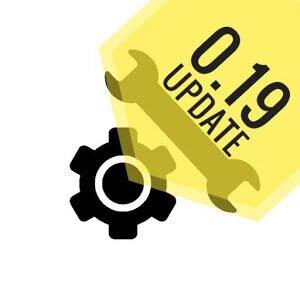 دانلود GFX Tool for PUBG 9.9.5 برنامه کاهش لگ بازی پابجی موبایل برای اندروید