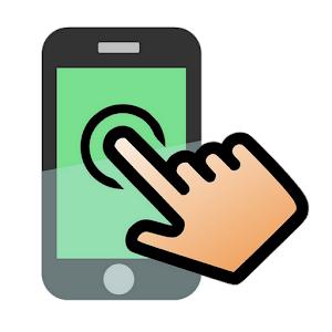 دانلود Auto Clicker Pro 3.6.2 برنامه اتوکلیکر پرو تکرار خودکار لمس برای اندروید