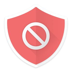 دانلود BlockSite 1.7.6 اپلیکیشن بلاک سایت بستن سایت های غیر اخلاقی در اندروید