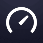 دانلود Speedtest 4.5.24 اسپید تست اوکلا نرم افزار نمایش سرعت اینترنت برای اندروید