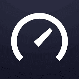 دانلود Speedtest 4.5.32 اسپید تست اوکلا نرم افزار نمایش سرعت اینترنت برای اندروید