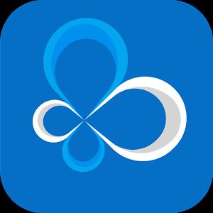 دانلود Set 3.2.11 نسخه جدید اپلیکیشن ست اپلیکیشن پرداخت سریع, امن و راحت برای اندروید