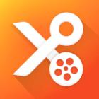 دانلود YouCut 1.453.1120 نسخه جدید برنامه یوکات ویرایشگر فیلم برای اندروید