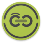 دانلود Hitgram 4.0.9 نسخه جدید اپلیکیشن هیتگرام برای اندروید
