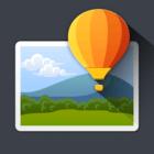 دانلود Superimpose 6.1.5 نرم افزار گذاشتن عکس روی عکس برای اندروید