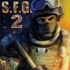 دانلود Special Forces Group 2 4.2 نسخه جدید بازی کانتر 2 برای اندروید