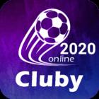دانلود Cluby 1.8.4 نسخه جدید بازی کلابی مدیریت آنلاین تیم فوتبال برای اندروید