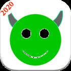 دانلود HappyMod 2.5.9 برنامه هپی مود نسخه مود شده از بازی و برنامه های اندروید