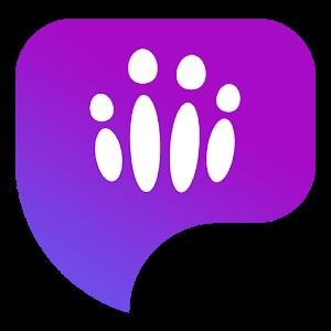 دانلود Pantel 2.1.16 اپلیکیشن پنتل سرگرمی و معاشرت برای اندروید