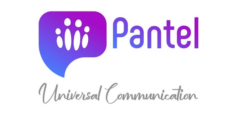 دانلود Pantel 1.6.76 اپلیکیشن پنتل سرگرمی و معاشرت برای اندروید
