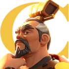 دانلود Rise of Kingdoms 1.0.40.18 نسخه جدید بازی رایس اف کینگدام برای اندروید