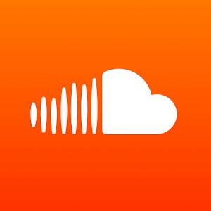 دانلود SoundCloud 2021.05.10 نسخه جدید برنامه ساند کلود برای اندروید