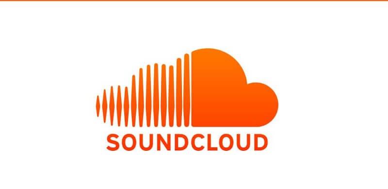 دانلود SoundCloud 2020.10.19 نسخه جدید برنامه ساند کلود برای اندروید