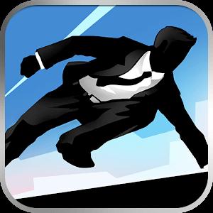 دانلود Vector 1.2.1 نسخه جدید بازی وکتور برای اندروید