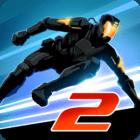 دانلود Vector 2 1.1.1 نسخه جدید بازی وکتور 2 برای اندروید