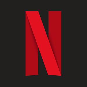 دانلود Netflix 7.91.0 نسخه جدید برنامه نتفلیکس برای اندروید