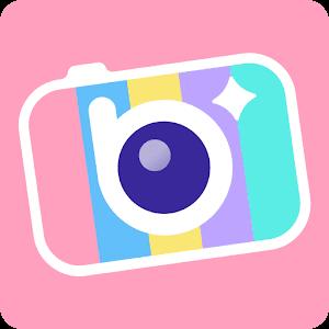 دانلود BeautyPlus 7.3.010 نسخه جدید برنامه سلفی بیوتی پلاس برای اندروید