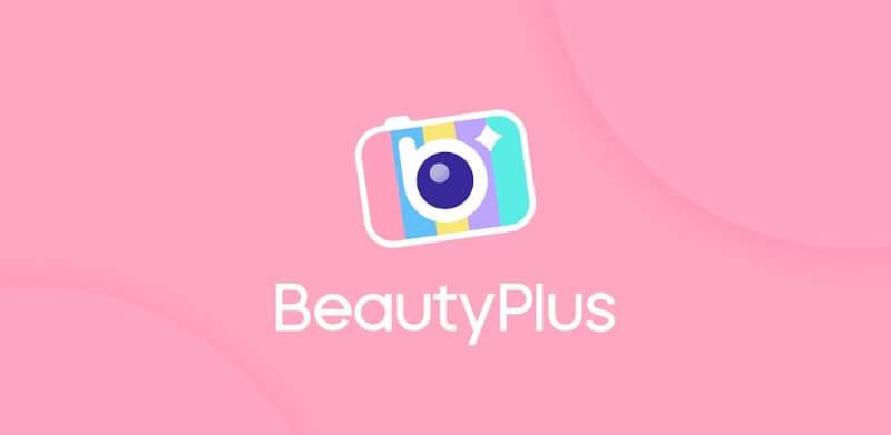 دانلود BeautyPlus 7.2.000 نسخه جدید برنامه سلفی بیتونی پلاس برای اندروید