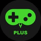 دانلود Game Booster 4x Faster Pro 1.2.6 برنامه گیم بوستر برای اندروید