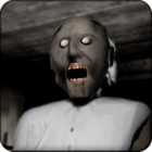 دانلود Granny 1.7.5 نسخه جدید بازی ترسناک گرنی برای اندروید
