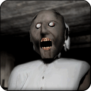 دانلود Granny 1.7.8 نسخه جدید بازی ترسناک گرنی برای اندروید