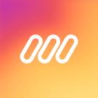 دانلود mojo 1.2.12 نسخه جدید برنامه موجو ساخت استوری اینستاگرام برای اندروید