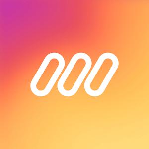 دانلود mojo 1.2.16 نسخه جدید برنامه موجو ساخت استوری اینستاگرام برای اندروید