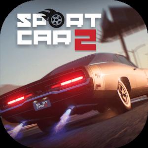 دانلود Sport Car 2 Drift 02.01.81 بازی ماشین اسپرت 2 دریفت برای اندروید